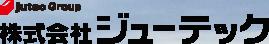株式会社JUTEC
